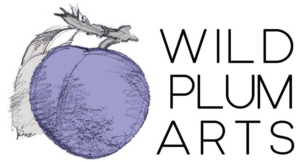 Wild Plum Arts